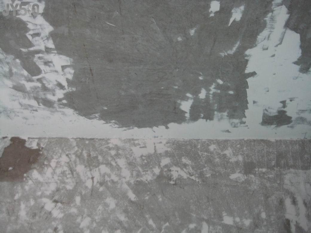 室内装饰施工流程 硬装部分 第2页 装修讨论 江阴房产论坛
