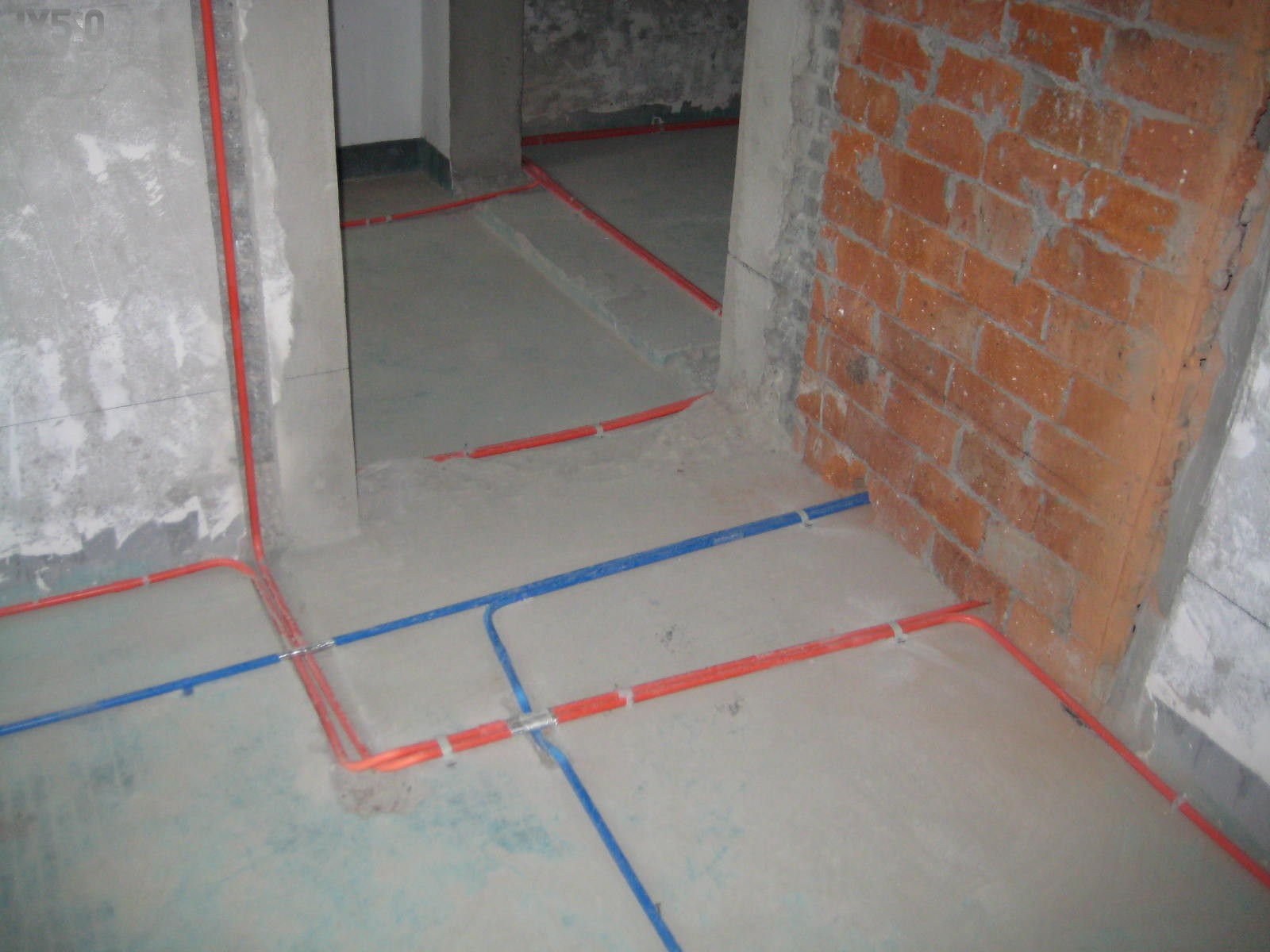 室内装修施工工艺流程,室内装修施工流程,室内装修施工流程图高清图片