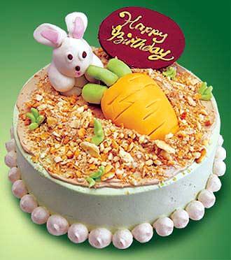 衷心祝福兔子生日快樂!有生的日子健康,平安,幸福,快樂每一天!