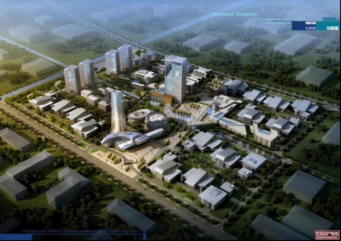 五星路以南,长达路以东,镇澄路以北,规划面积800亩,拟建4s店16家.