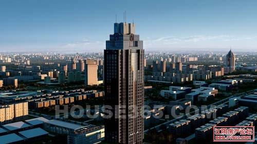 江阴外来人口_无锡外来人口购房入户降至70平,江阴还是90平